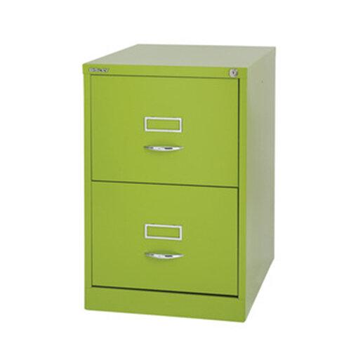 Bisley 4 drawer filing
