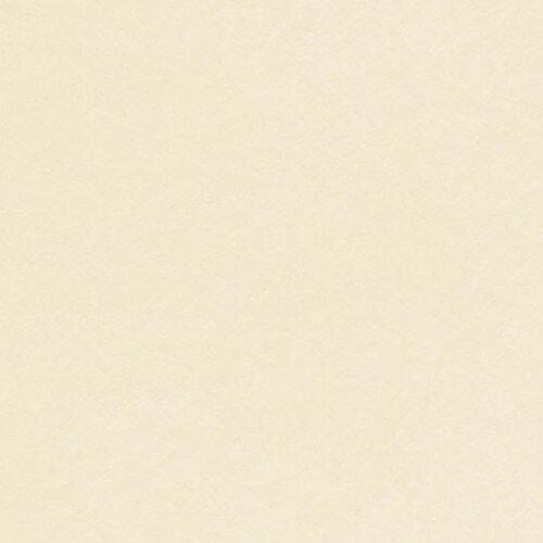 Smooth Cream Finish Paper