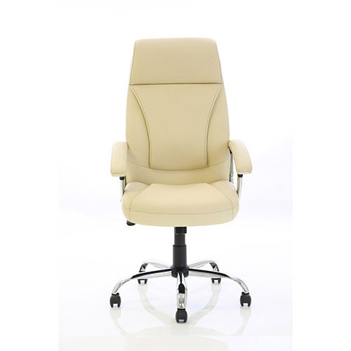 Penza Executive Cream Leather Office Chair - HuntOffice.co.uk on leather reception chair, office table, leather car chair, manager chair, leather industrial chair, white leather chair, executive desk, ergonomic chair, mesh chair, task chair, home office furniture, waiting room chair, executive office chair, dining chair, office furniture, folding chair, leather client chair, spanish leather chair, leather kitchen chairs, conference chair, ergonomic office chair, mesh office chair, product executive chair, leather executive chairs, leather counter chairs, computer chair, swivel chair, leather club chair, samsonite executive chair, leather dental chair, computer furniture, executive chair, brown chair, leather sofa, desk chair, leather chairs clearance,