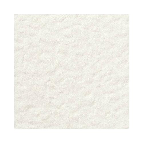 textured White Finish