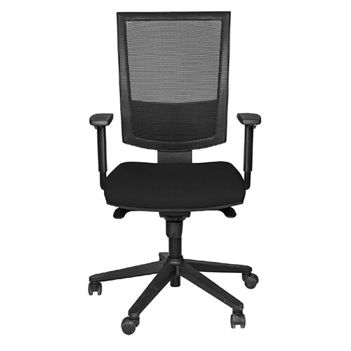 office chair controls. Flash Mesh Office Chair With Tension Control Controls P