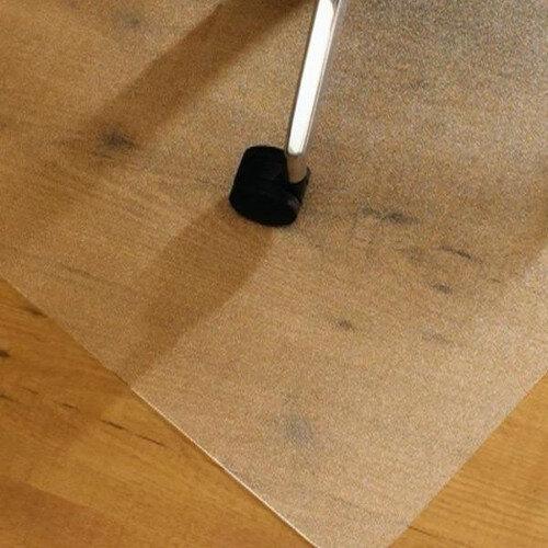 Cleartex Advantagemat Chair Mat For Hard Floor Protection