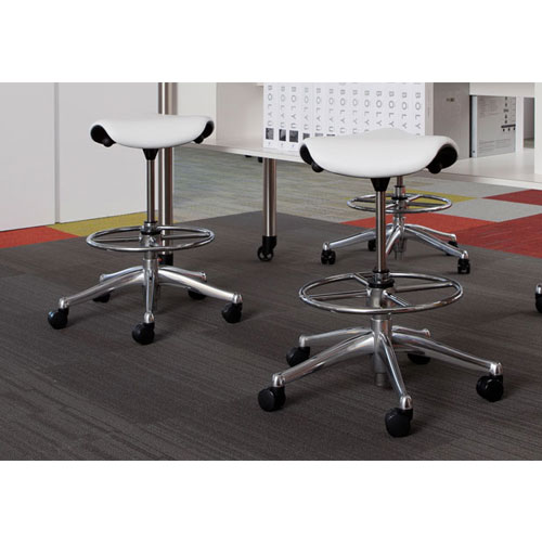 Humanscale Saddle Seat Huntoffice Co Uk