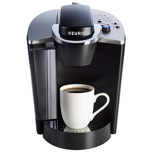Keurig Coffee Maker Definition : Keurig K140 Coffee Machine 50-52140 - HuntOffice.co.uk