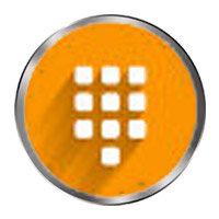 electronic lock