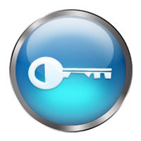 Keylockable