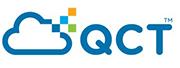 QCT Quanta Cloud Technology