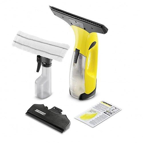 Karcher WV2 Premium Window Washer 1.633-431.0