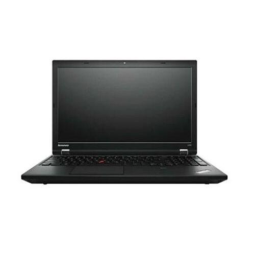 "Lenovo ThinkPad L540 20au Notebook Core i5 4GB RAM 500GB 15.6"" HDD Win 8 Pro"
