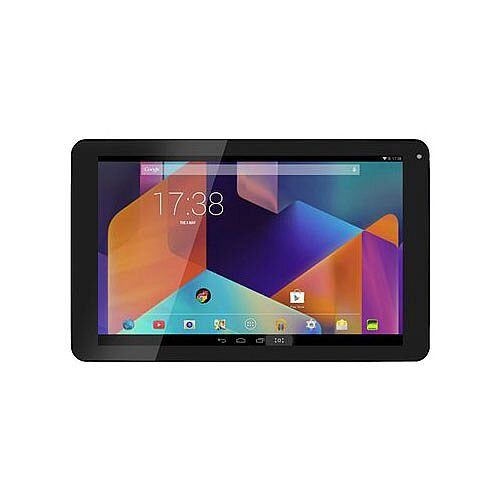 Hannspree Hannspad Sn1aw72b 101 Tablet Android 44 Kitkat 8 Gb