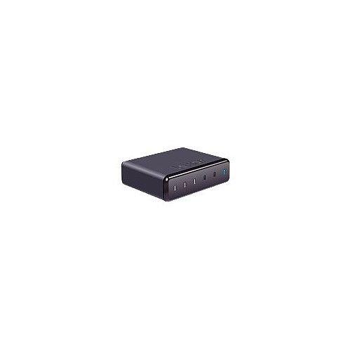 Lexar Professional Workflow Dd256 Solid State Drive 256 Gb Usb 3 0