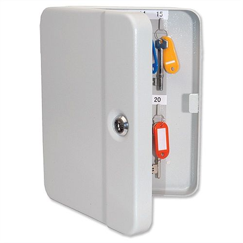 Key Lock Key Safe cabinets