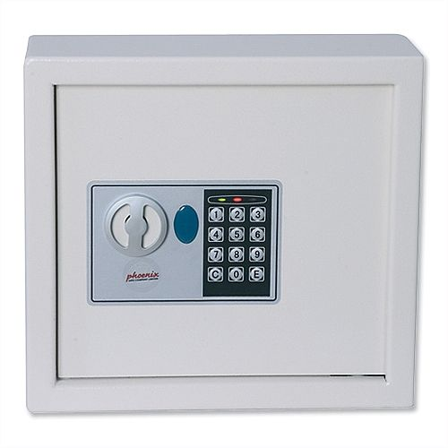 Electronic Key Pad Key Safe