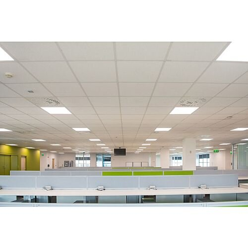 Amazon Contact Centre in Cork Office Fitout Project By Huntoffice Interiors