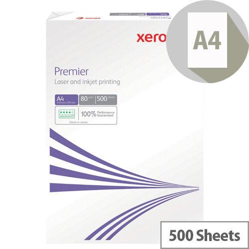 2500 Sheets