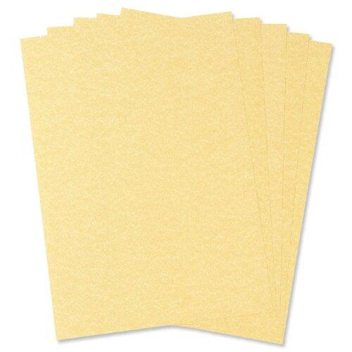 Huntoffice parchment paper pack size 100620