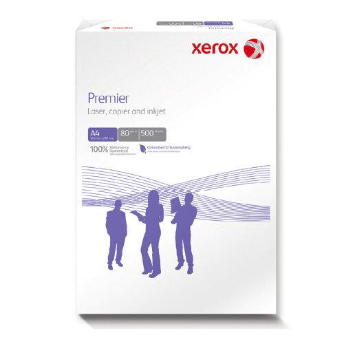 1 ream of printer paper