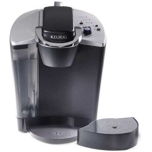 Keurig K140 Aqua Gusto Coffee Machine Free Starbucks