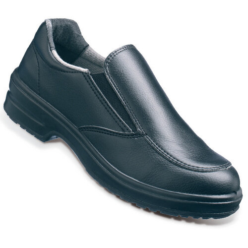 work safety shoes