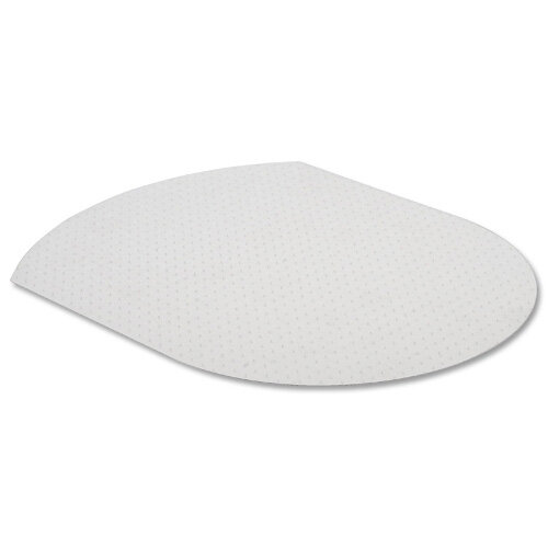 you re here furniture office chairs chair mats cleartex advantagemat