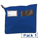 protective envelope pack 1