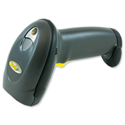 Wasp Nest WLS9500-005 Laser Barcode Scanner with 6 foot USB Cable Ref 00633808503031