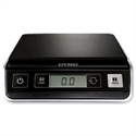 Dymo M2 Digital Postal Scale 2Kg 1g Increments S0928990