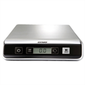 Dymo M10 Digital Postal Scale 10Kg 2g Increments S0929010