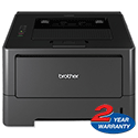 Brother HL-5440D Mono High Speed Laser Printer Duplex Ref HL5440DU1
