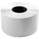 Wasp Thermal Transfer Peelable Barcode Labels 75x75mm 850 Labels Per Roll Ref 633808402532 [4 Rolls]