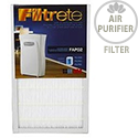 3M Filtrete Replacement Filter for FAP01 and FAP02 Ref FAP02filter