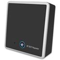 Discontinued BT Range Extender for DECT Telephones Ref 064550