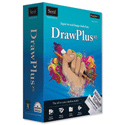 Serif Draw Plus X5 for Windows Ref DPX5-DF-ENG-STA