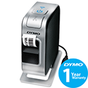 Dymo LabelManager Plug N Play Wireless
