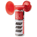 IVG Airhorn Gas Can 110dB 300ml