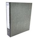 Elba Rado Lever Arch File A3 Portrait Cloud Paper 80mm Spine Ref 100080746