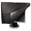 Hama Dust Cover LCD Screens 19-21 inches Ref 84194