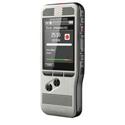 Philips DPM 6000 Dictation Recorder
