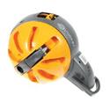 Revolution Professional Cable Reel 15m Ref CB1513
