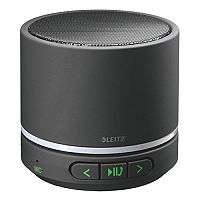 Leitz Complete Portable Mini Bluetooth Speaker