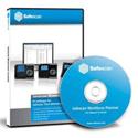 Safescan TA Workforce Planner Software Ref 125-0367
