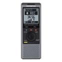 Olympus VN-731PC 2GB Voice Recorder