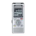 Olympus WS-831 DNS 2GB Voice Recorder