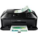 Canon PIXMA MX925 Multifunction Colour Inkjet WiFi Printer