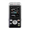 Olympus DM-901 Voice Recorder Stereo Wi-Fi MP3 WMA 4GB Ref V407141BE000