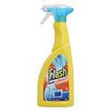 Flash Spray Clean and Bleach 750ml Ref 92318