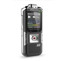 Philips DVT 6000 Digital Recorder Hands-free 4GB Colour Display Ref DVT6000/00