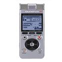 Olympus DM-650 PCM Stereo Recorder 4GB Ref N2289921