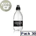 Harrogate Still Water Sport Cap 330ml Ref P330303SC Pack 30