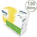 Kleenex Ultra Jumbo Roll Starter Pack One-Ply White Ref 7994